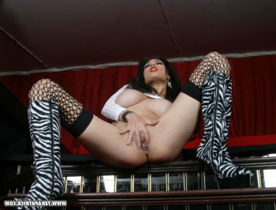 tera patrick all set 68