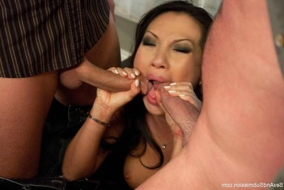 Love making act scandal asa akira
