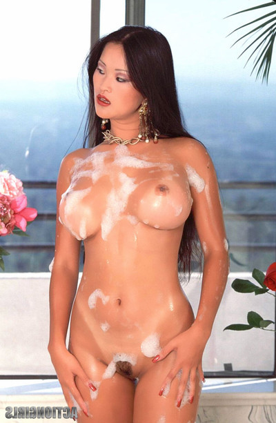 Unmatched actiongirls jade lee pictures actiongirlscom