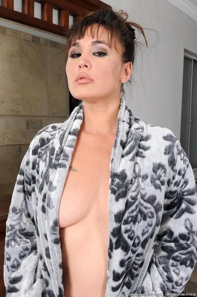 Jade Hsu