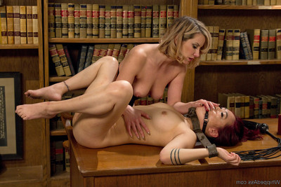 Teen-age year old, lea hart, medals to whipped anus for a perverted taboo dream about a