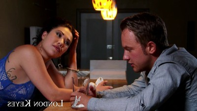 London keyes admires to select up married gentlemen