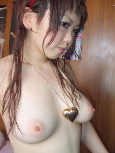 Precious multiplicity of sexual and sweaty youthful Japanese hotties