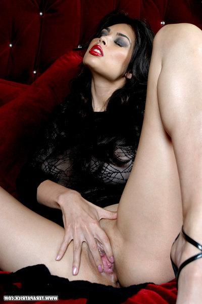Erótica fotos