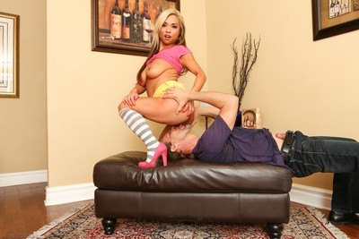 Mia rider my inexperienced white stepdaddy