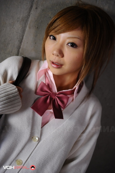 Rui Hazuki