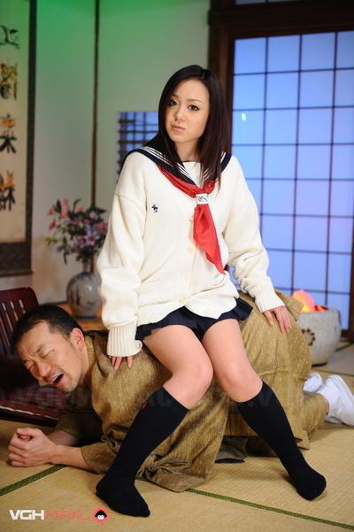 Rui Natsukawa