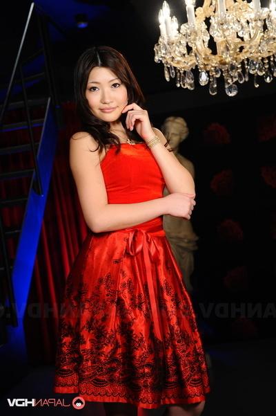Karin Kusunoki