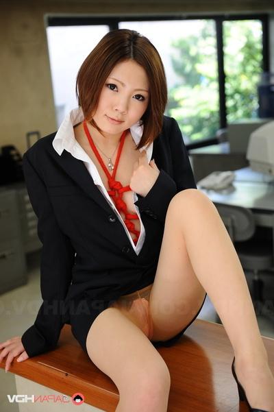 Iroha Kawashima