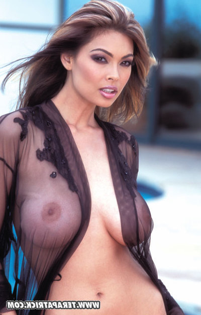 tera patrick geared up 69