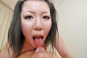 Aya Uchiyama