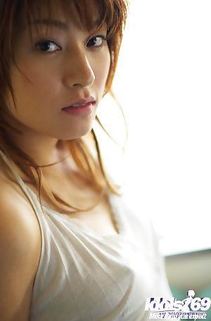 Karen Kisaragi