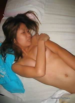 Diminutive oriental pretty getting owned intense by her colleague - part 1611