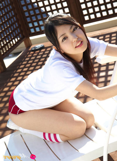 Nagisa Matsayama