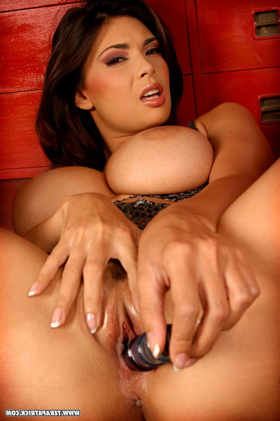 tera patrick all set 122