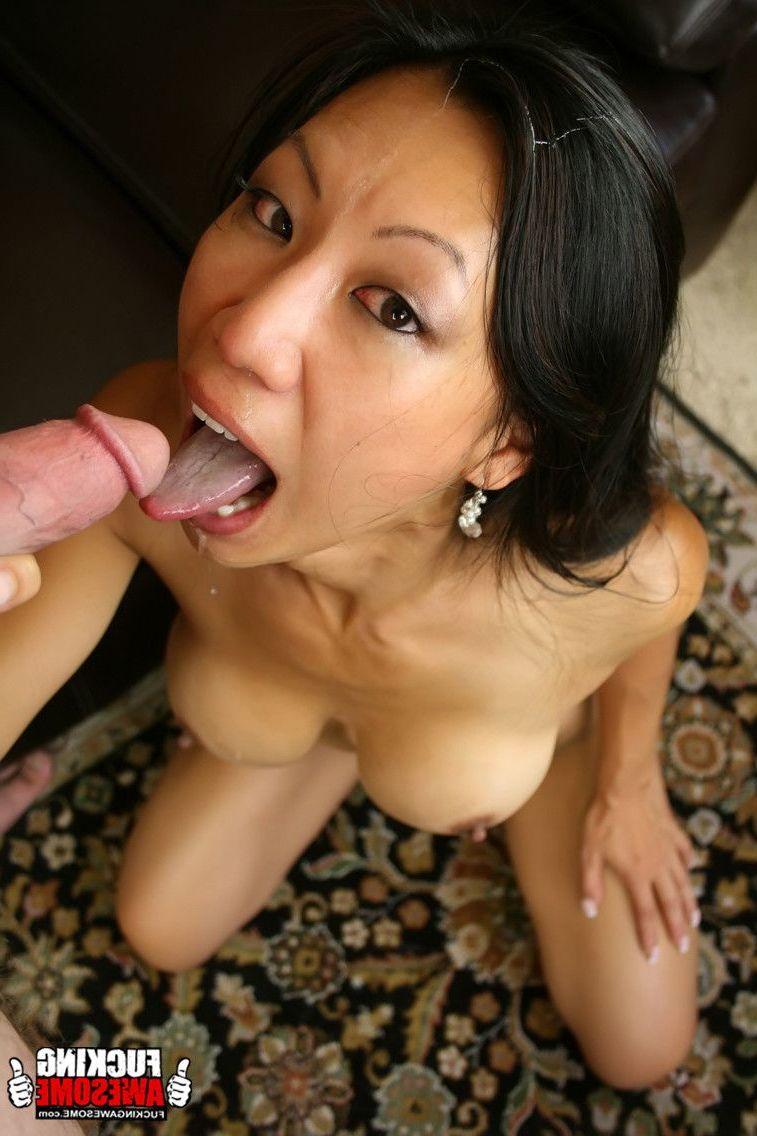 ТИА Линг блевать от устно фиксация паундер и пучения это в - Горячая ...
