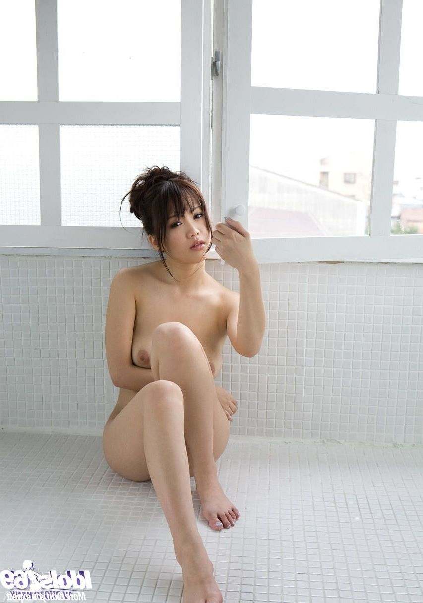 Anal fuck tits