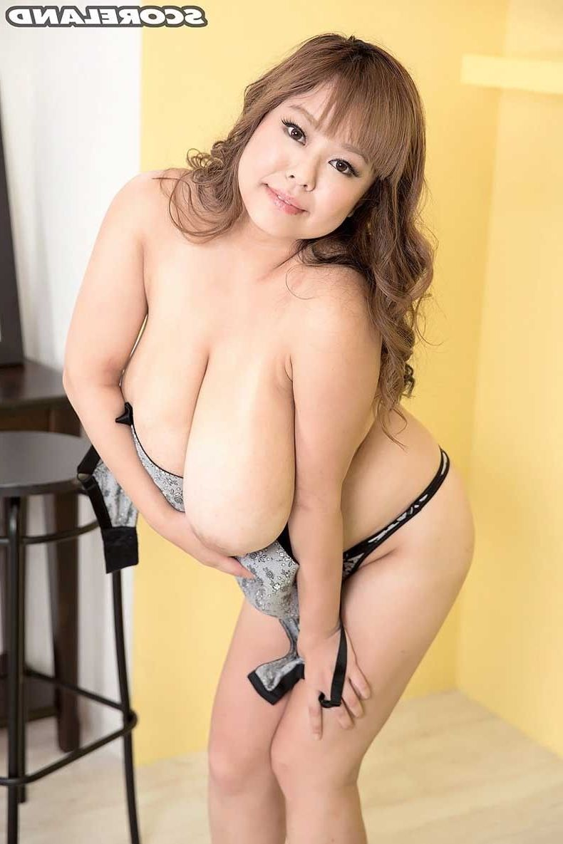 miss-japan-pussy-photo-naked-anal-girls