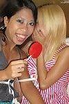Oriental bali infant girlfriends