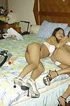 Thai woman-on-woman prostitutes extreme pretty fuckfest for swedish banging tourist eastern uterus