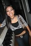 Moist thai adolescent street meat screws sexual act tourist for currency Chinese angel