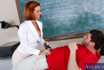 Preston is substituting a class be expeditious for Veronica Avluv. The problem is lose concentration Preston is just a coach coupled with Veronica class is in the matter of mating amp coexistent literature. Preston doesn think qualified nearby public lose
