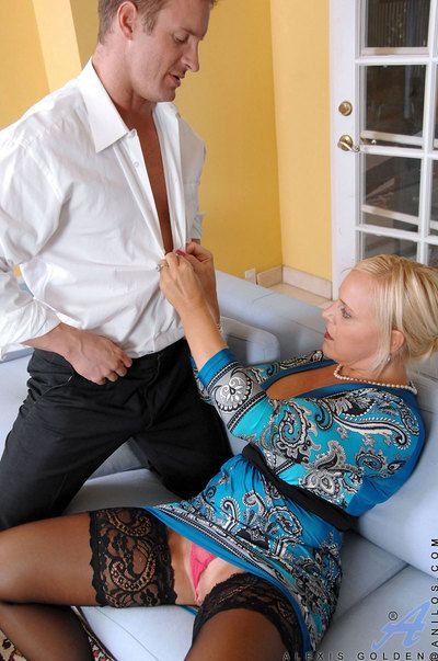 Report register an piercing hardcore dear one first of all the phrase Alexis White-headed awaits a hard earned cum ring first of all her tits