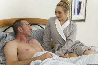 Yoke wifes anal fucked everywhere hardcore hreesome sex