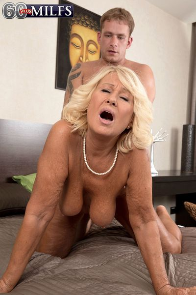 60 and milfs set 123