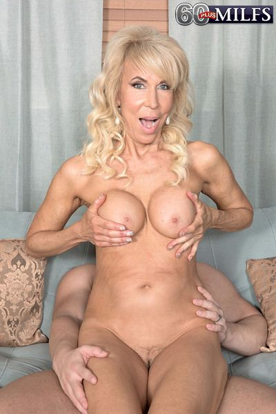 60 plus milfs set 191