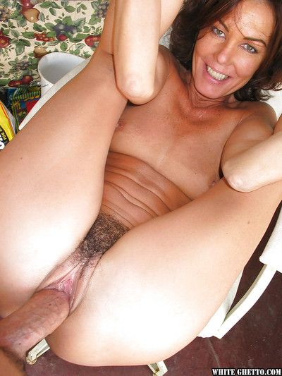 Adult Poofter Vee sucks a Hawkshaw plus fucks in the brush tight-fisted prudish pussy