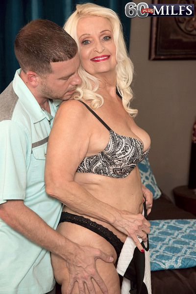 Her Daughter Just Fucked This Guy. About to Vikkis Downward To Fuck Him.