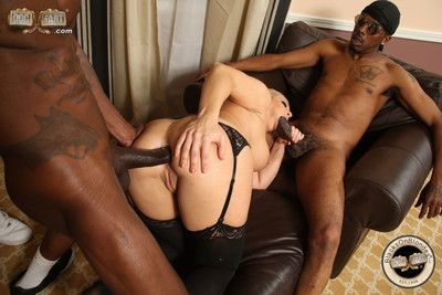 Angel allwood gets fucked all on touching all holes