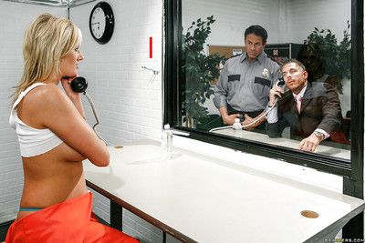 Of age slut everywhere big tits Zoey Wine and dine is bonking in a lock-up unvarying