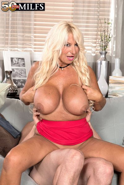 50 with the addition of milfs set 291