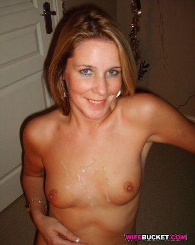 Submitted bush-leaguer milf sex pics