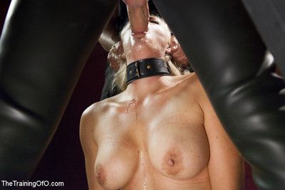 Anal milf out of the public eye holly heart, final make obsolete