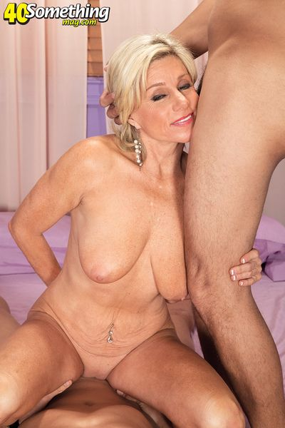 Be required of Payton, Several Cocks Are Better Than A handful of