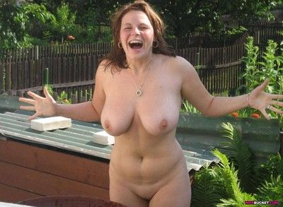 Real milfs plus amateur wives
