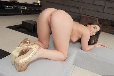 Carla crouz anal lovemaking