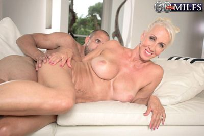 60 plus milfs usual 190