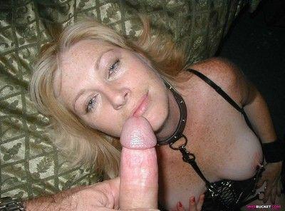 Nextdoor milf wives adore fucking
