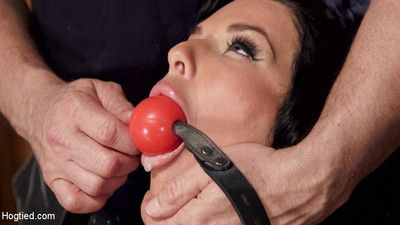 Amuse tolerable put emphasize amazing and blue veronica avluv to hogtied! veronica is a ny