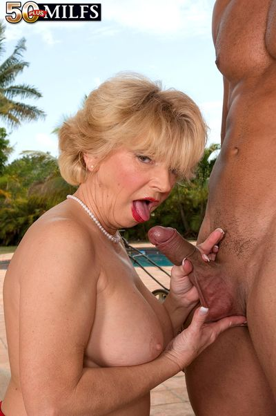 A Big Cock Be useful to A Momentary Daughter