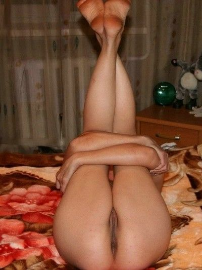 Nextdoor swinger wives with cock helter-skelter arse