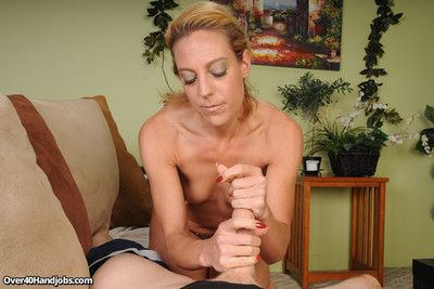 Gilded milf floozie charli shay craving to germ pretentiously obstacle