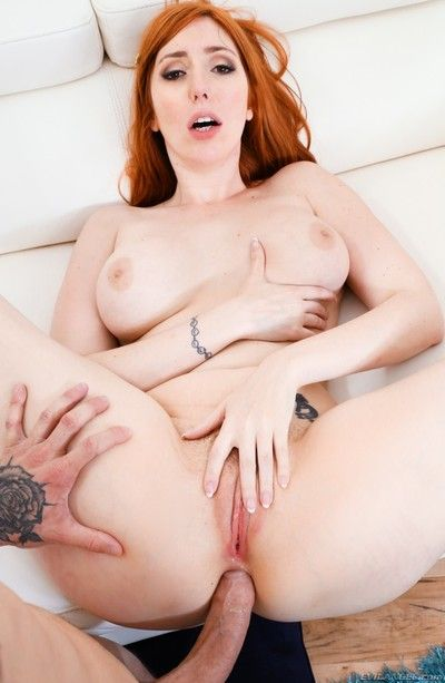 Lauren phillips anal sex