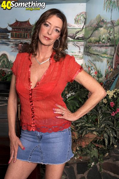 40 something mag habitual 524