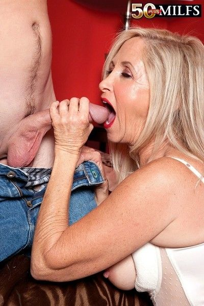 Anal making love be useful to adult wholesale connie mccoy
