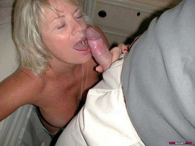 Mix be advisable for real milf pics thither anal shafting